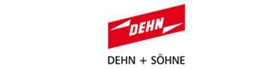 Dehn+Söhne