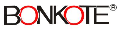 Bonkote