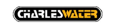 CharlesWater