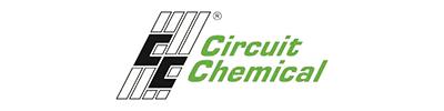 Circuit Chemical