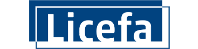 Licefa