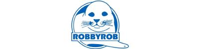 RobbyRob