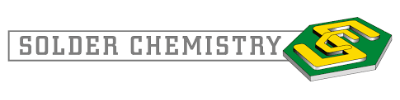 Solder Chemistry
