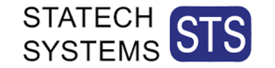 Statech Systems