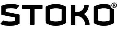 Stoko
