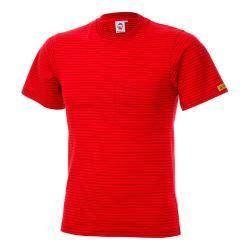 ESD T-Shirt