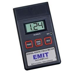 ESD-Feldmeter