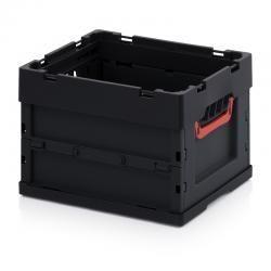 ESD-Faltboxen