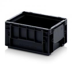 ESD-RL-KLT-Behälter