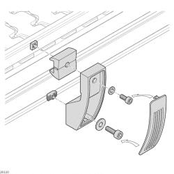 Seitenführung