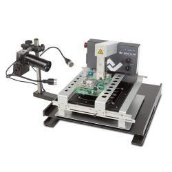 HR200 Rework System