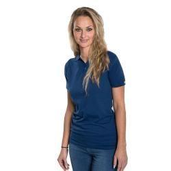 ESD-Polo-Shirts Damen