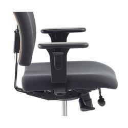 Zubehör für Stühle