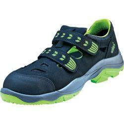ATLAS Schuhe mit Klettverschluss