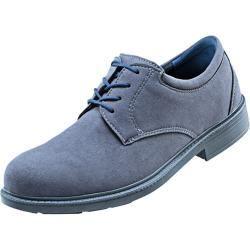 ATLAS Office-Schuhe