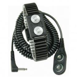 Dual-Wire ESD-Armbänder