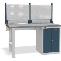 Werkbank VS-150-03