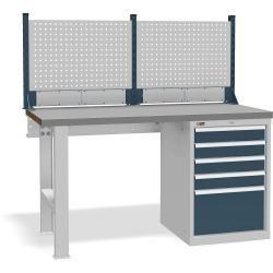 Werkbank VS-150-04