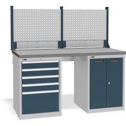 Werkbank VS-150-07
