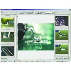 Image Doc Software