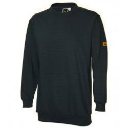 ESD Sweatshirts