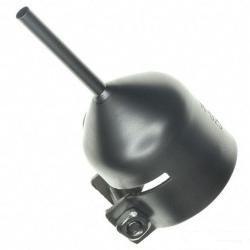 HCT-900 Series