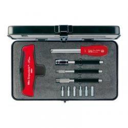 Werkzeuge Standard (non-ESD)