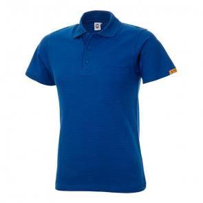ESD Polo-Shirt