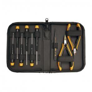 ESD-Werkzeugsatz