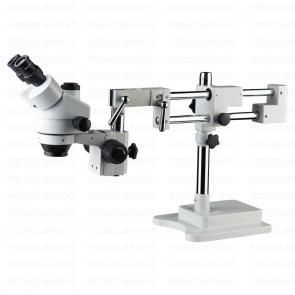 Stereomikroskope