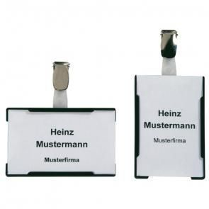 Hauben/Ausweistaschen