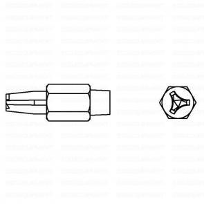 DX für DSX 80/DXV 80