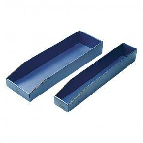 IC-Stangenbehälter