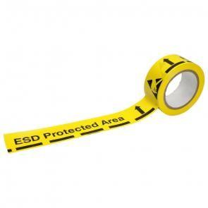 ESD Floor Accessories