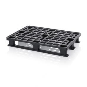 ESD lightweight pallets