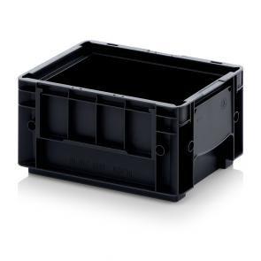 ESD-RL-KLT boxes