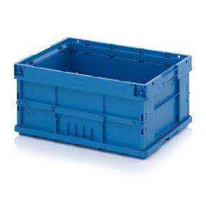 Falt-KLT-Behälter