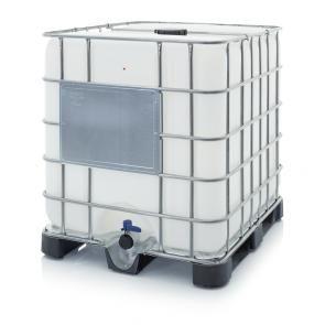 IBC Container Classic