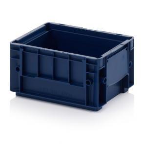R-KLT-Behälter