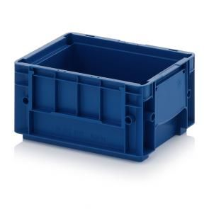 RL-KLT containers