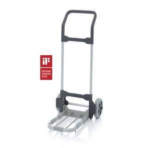 Hand trolley Multi-purpose