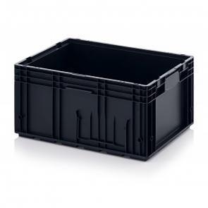 ESD-KLT-Behälter