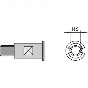 LT SMD Adapter