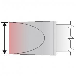 Thermaltronics