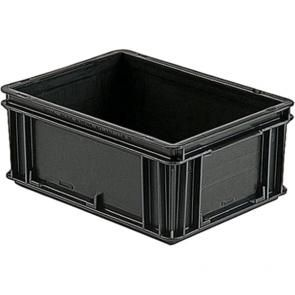 ESD Storage containers