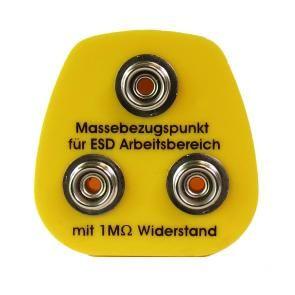 ESD-Erdungssysteme