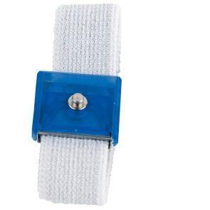 ESD-Handgelenkbänder