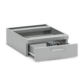 ESD-Tischsysteme Zubehör