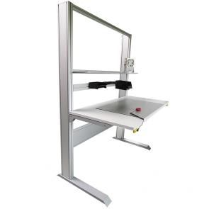 ESD-Tischsysteme