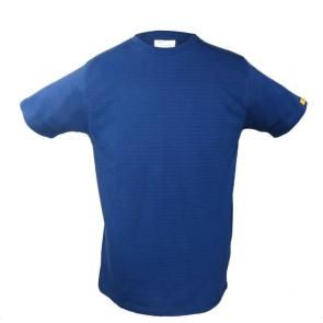 ESD-T-Shirt unisex
